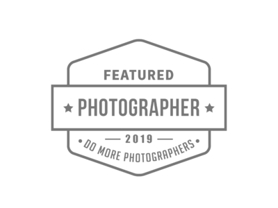 Featured+Photographer+-+Do+More+Photographers