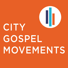 Citywide Gospel Movement Podcast Img