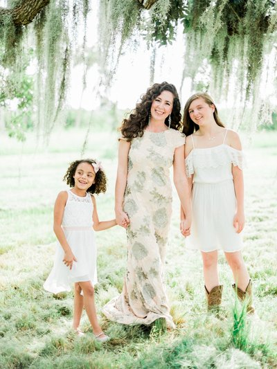 okeechobee family photographer _ tiffany danielle photography _ countryside family pictures (1)