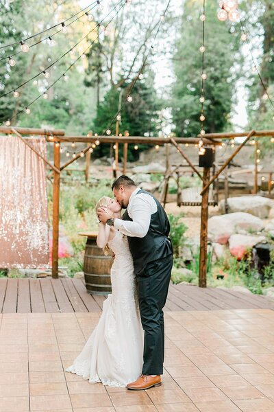 Whimsie studios wedding photographer_3643