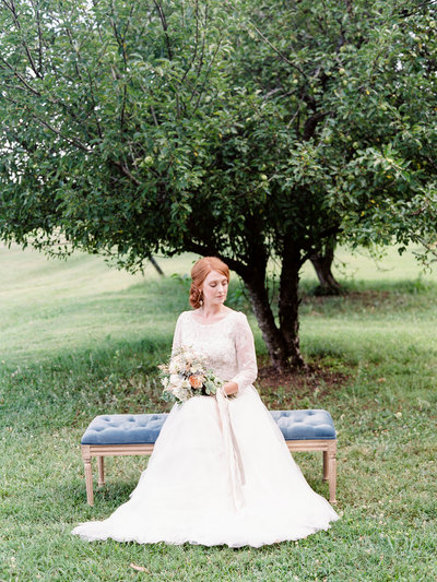 raleigh_nc_wedding_filml_photographer_styled_caseyrosephotography_mayday_073