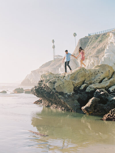 Avila-and-Pismo-Beach-Engagement-Session-Ashley-Rae-Studio-Thomas-and-Alyssa-132