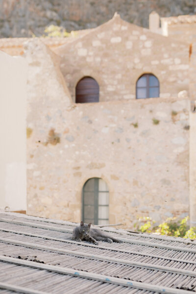 Destination-Wedding-Photographer-Monemvasia-Greece-005