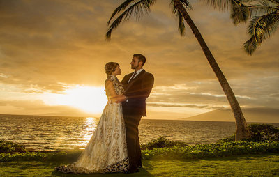 andaz-maui-weddings