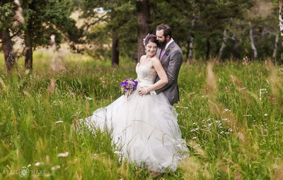 Beautiful-Summer-Wedding-Portrait-at-The-Pines-at-Genesee