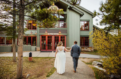 Affordable-Wedding-Venue-in-Summit-County-Colorado-Silverthorne-Pavilion
