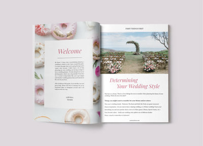 free-wedding-guide-open-1024x736