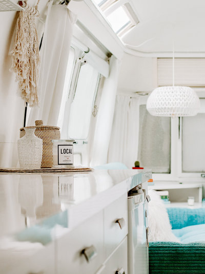 Airstream-shop-favourite-RV-lynneknowlton.com-55