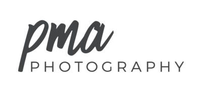 PMA_Photography_Logo