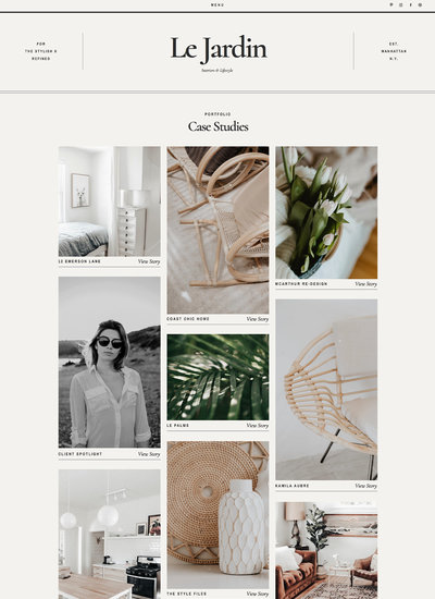 Jardin-Screenshot-Website_0001_screencapture-lejardin-showitpreview-portfolio-2019-11-06-07_46_46