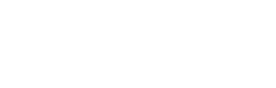 Indigo-Photography-Logo-White
