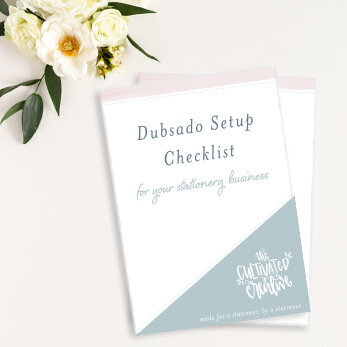 downloads_Dubsado-checklist