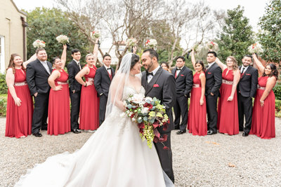 HenriquezWeddingDec2018-1078