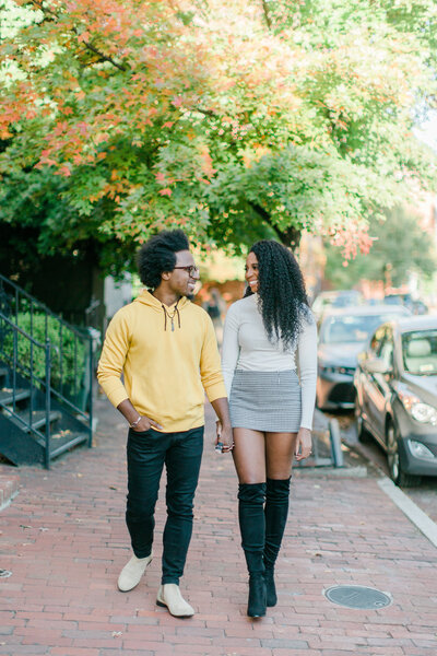 Washington_DC_Fall_Engagement_Session_MLK_Memorial_Angelika_Johns_Photography-0177