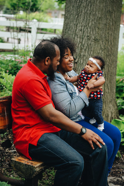 Heritage-Park-Taylor-Family-Mom-Dad-Mini-Tale-Detroit-Michigan-lifestyle-ChettaraTPhotography-9019