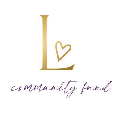 community-fund-lifetimeoflove-doula