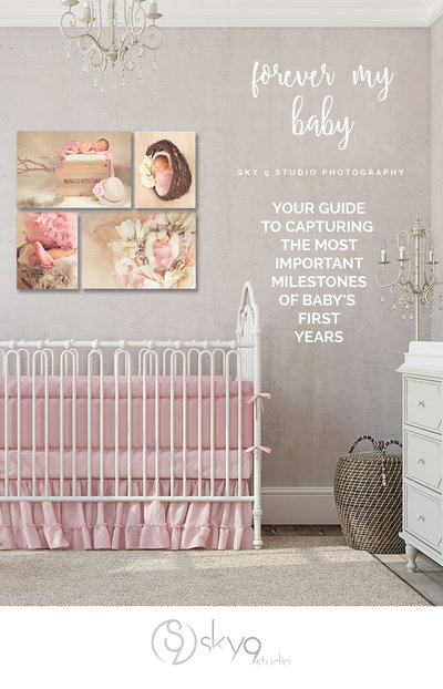 1_s9s Baby Plan Booklet 55x85 Cover