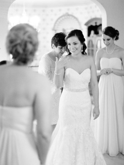 Alyssa-and-Austin-Wedding-0723