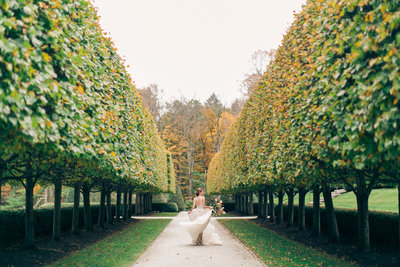 fall-wedding-inspiration-The-Mount-Stephanie-Brauer