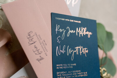 Kindly-Delivered-Wedding-Invitation-Semi-Custom-Roxy (12)