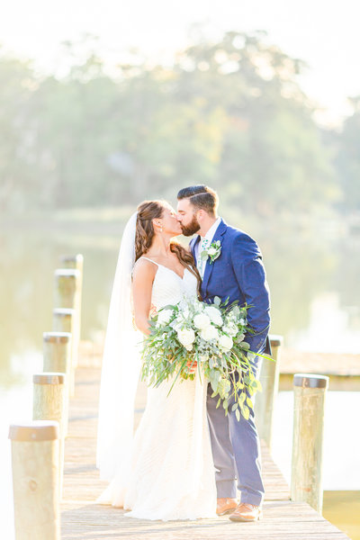jubilee_farm_wedding_chesapeake_charm_photo_109