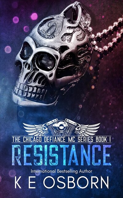 Resistance-book-1