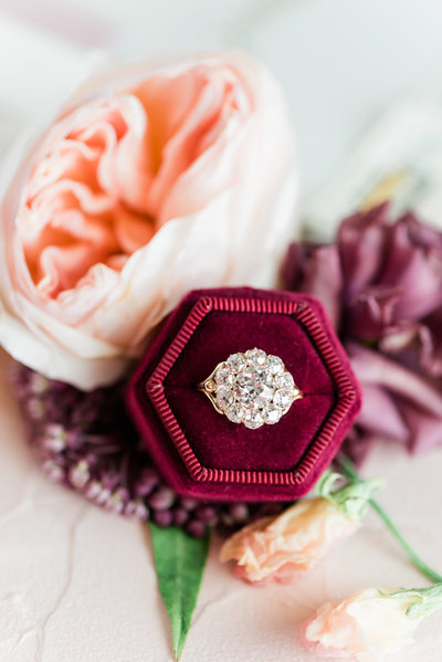 Oakshire Estate Styled Shoot-0052