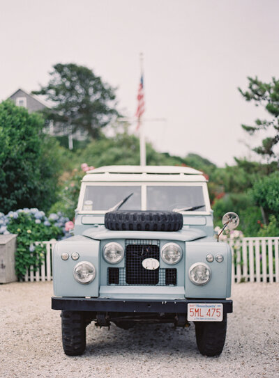 nantucket-108