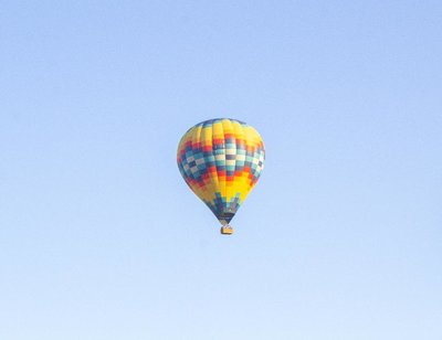 Hot_Air_Balloon_Napa