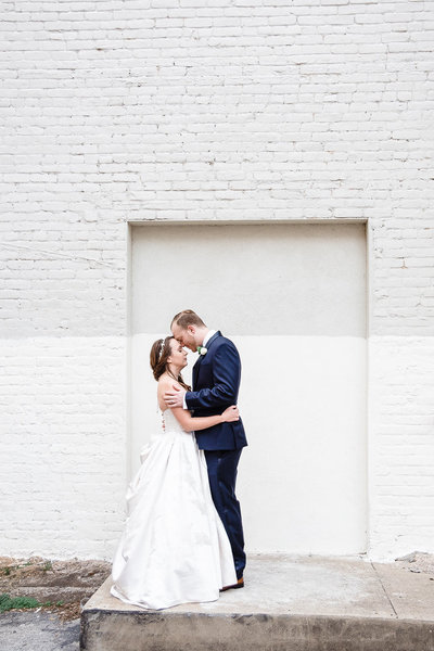 Nicole Woods Photography - Copyright 2018 -  Austin Texas Wedding Photographer -7138