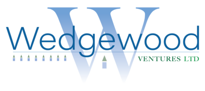 wedgewood-ventures-logo