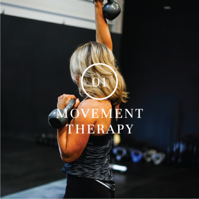 Movement Therapy-01