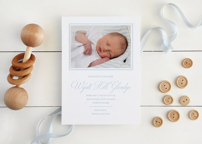 Letterpress-Birth-Announcement-blue-traditional-2000
