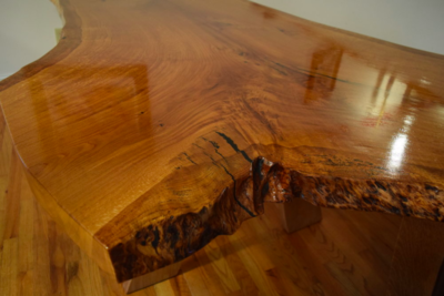 sam-rouse-custom-furniture-live-edge-kitchen-table
