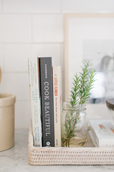 Inspiring Cookbooks for 2020-3