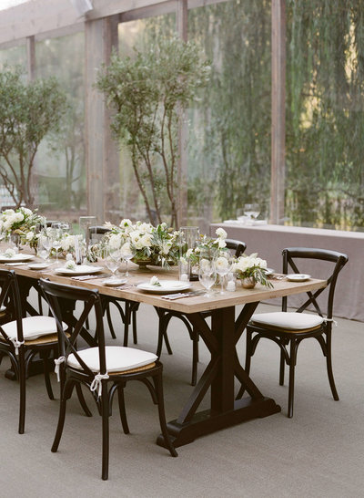 89-KTMerry-weddings-Meadowood-Napa-Valley-catering