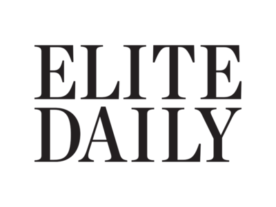 elite-daily-logo