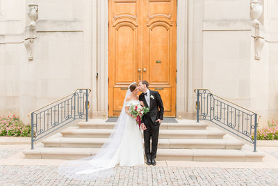 meridian-house-dc-summer-wedding-photos