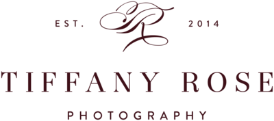 Tiffany Rose Photography - Wedding and Portrait Photographer - North Carolina1