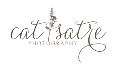 CatSatre-Website-Logo-Drk