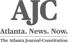 Stage 1 PR has placed clients in  Atlanta Journal Constitution, AJC