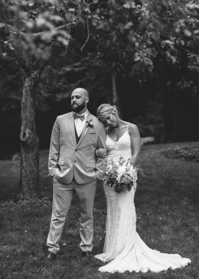London-Ontario-wedding-photographer