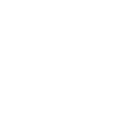 sunburst graphic