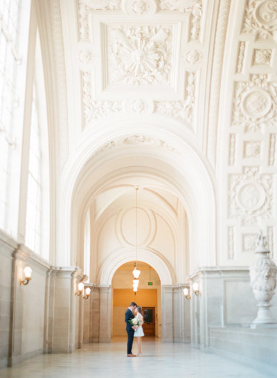 san-francisco-hall-wedding-photographer-jeanni-dunagan-11