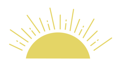 Bohemian Lights_Sun Logo