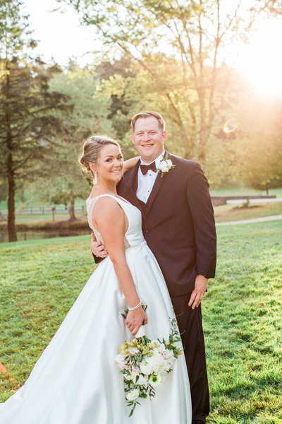 NaturalCraftPhotography_Wedding_32