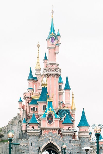 disney-paris77