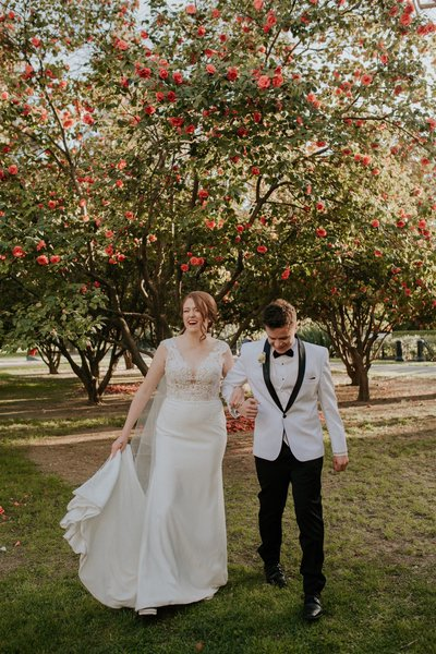 Brizzy-Rose-and-Emma-Sterling-Hotel-Sacramento-Wedding-9