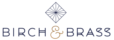 Birch-and-Brass-secondary-logo