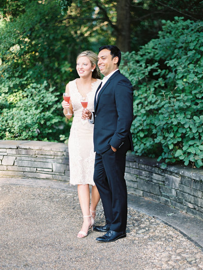raleigh-nc-wedding-photographer-film-anniversary-natraj--075